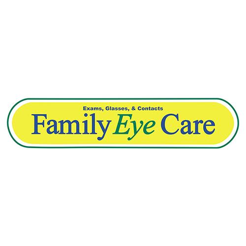 family-eye-care