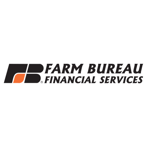 farm-bureau-financial-services