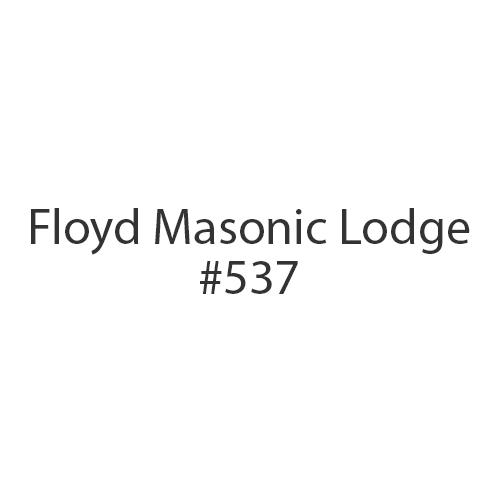 floyd-masonic-lodge