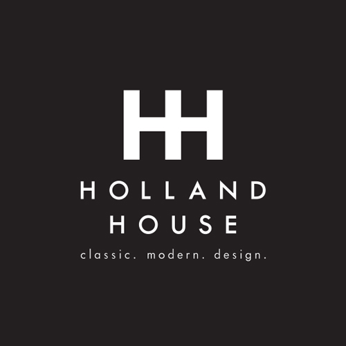 holland-house-interiors