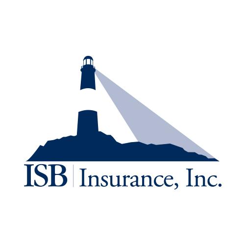 isb-insurance