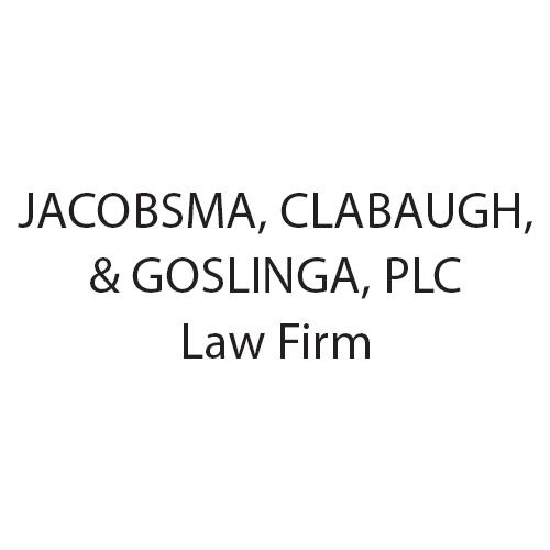 jacobsma-clabaugh-goslinga