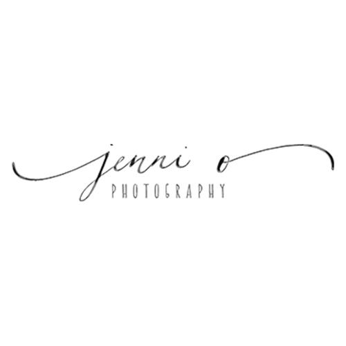 jenni-o-photography