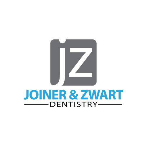 joiner-zwart-dentistry