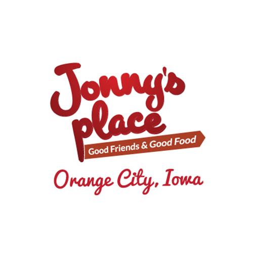 jonnys-place