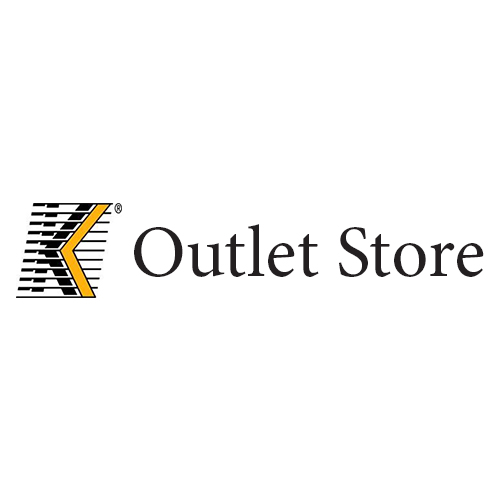 k-outlet-store