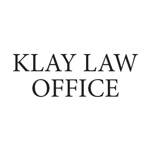 klay-law-office