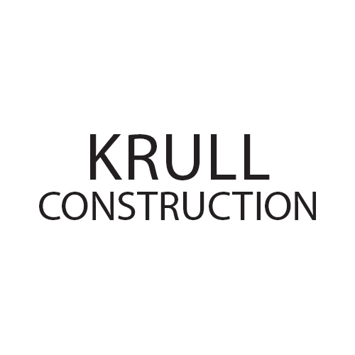 krull-construction