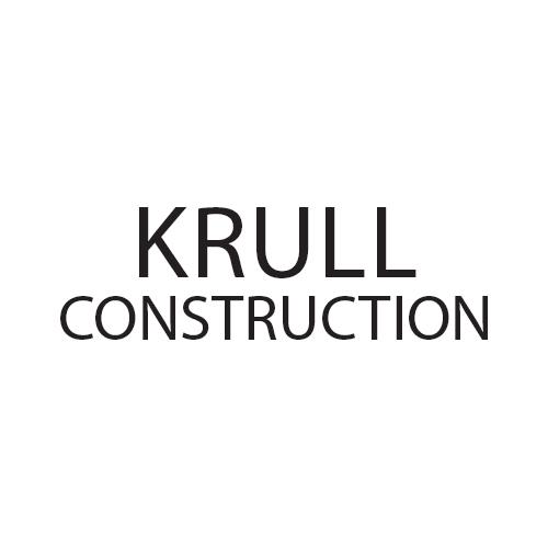 krull-construction