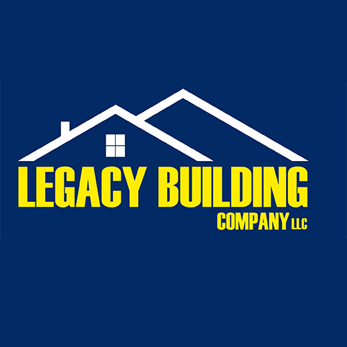 legacy-building-company