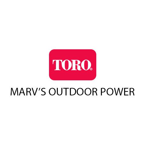 marvs-outdoor-power