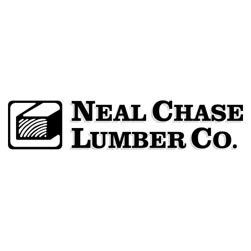 neal-chase-lumber-co