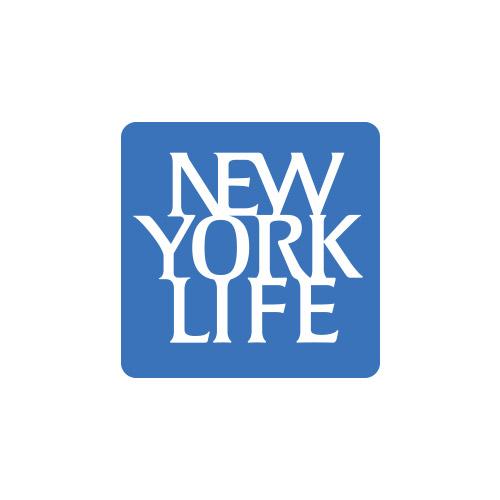 new-york-life-benji-hulstein