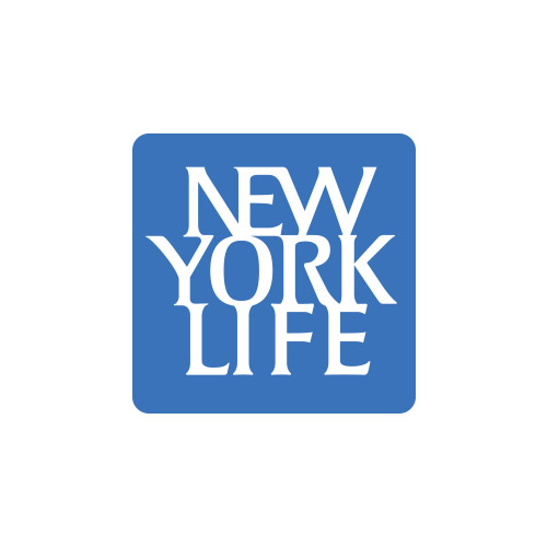 new-york-life-tim-van-der-weide