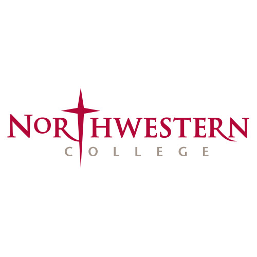 northwestern-college