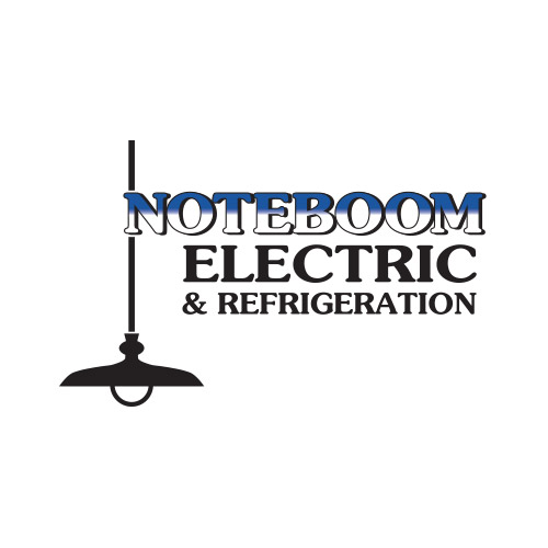 noteboom-electric-refrigeration