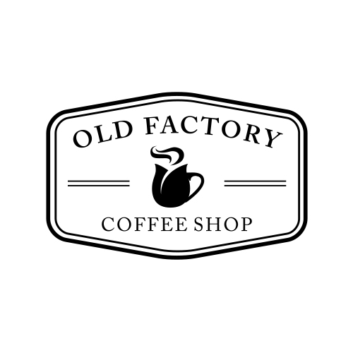 old-factory-coffee-shop