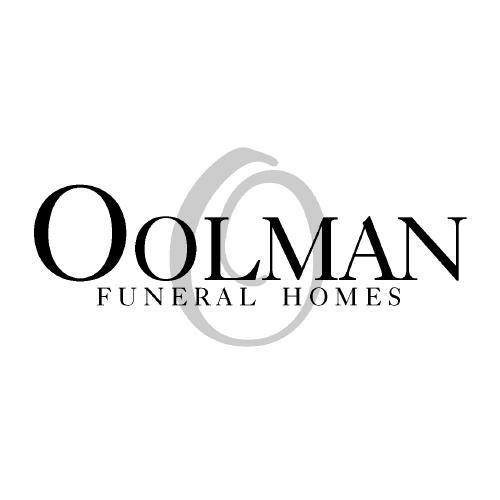 oolman-funeral-home