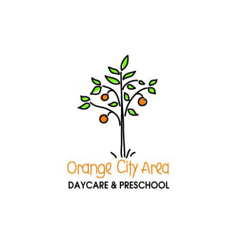 orange-city-area-daycare-preschool