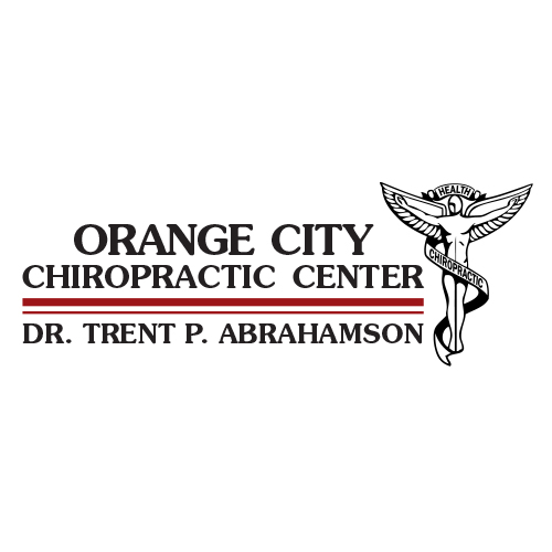 orange-city-chiropractic-center
