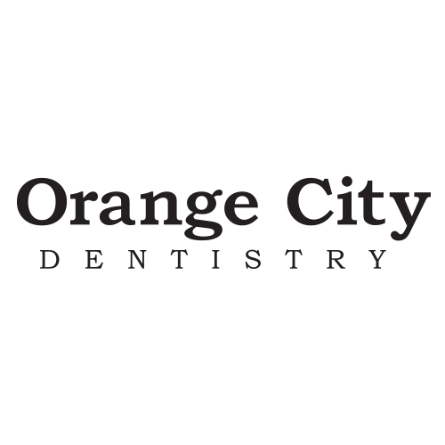 orange-city-dentistry