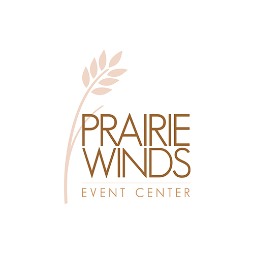prairie-winds-event-center
