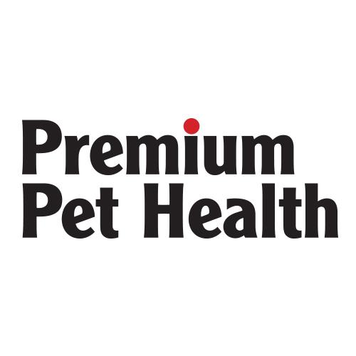 premium-pet-health
