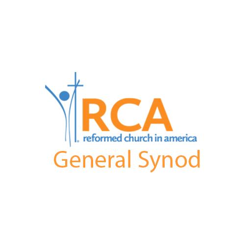 rca-general-synod