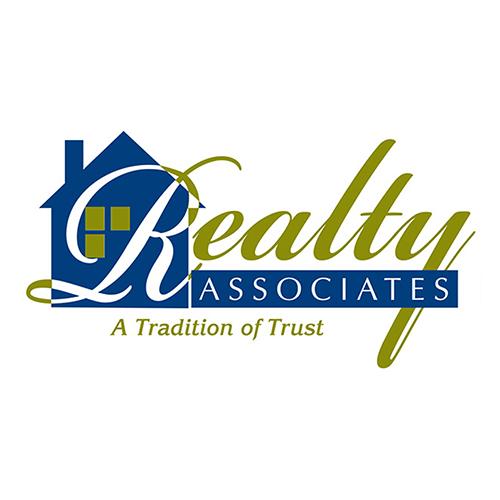 realty-associates