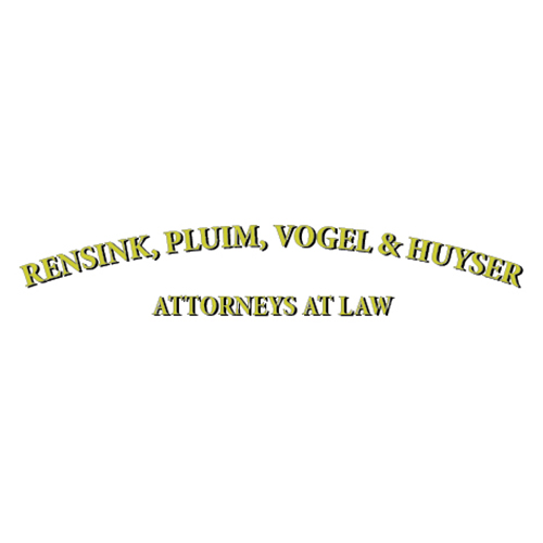 rensink-pluim-vogel-huyser-attorneys-at-law