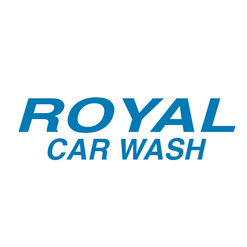 royal-car-wash