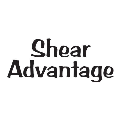 shear-advantage