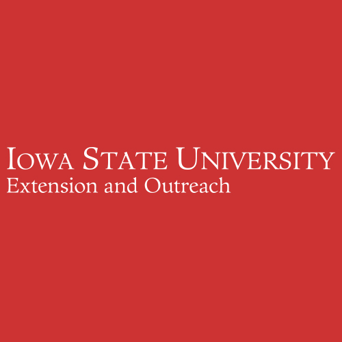sioux-county-extension
