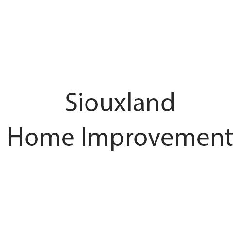 siouxland-home-improvement