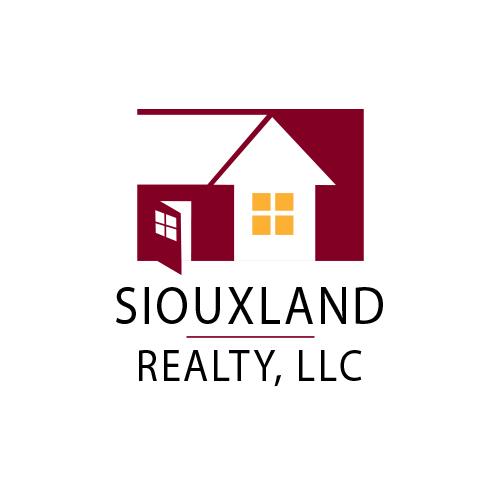 siouxland-realty-llc
