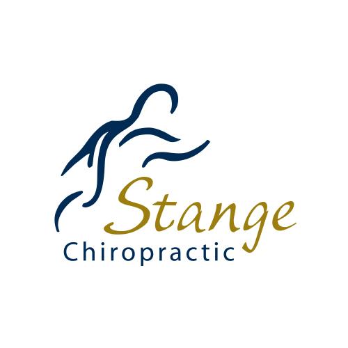 stange-chiropractic