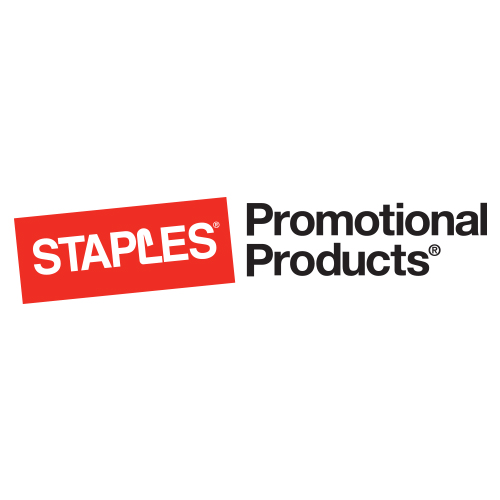 staples-promotional-products
