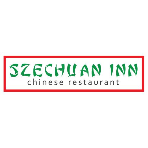 szechuan-inn