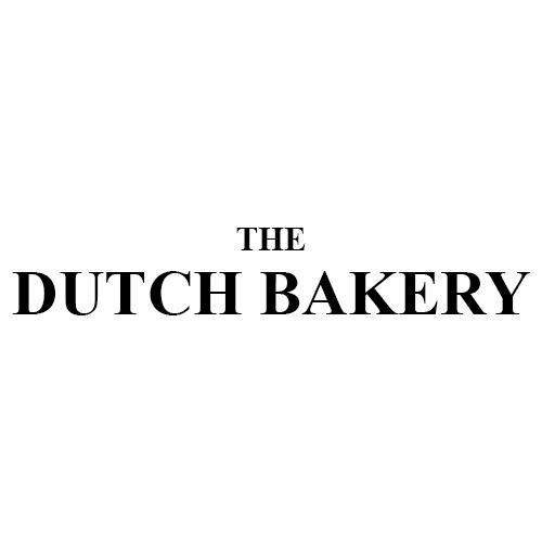 the-dutch-bakery