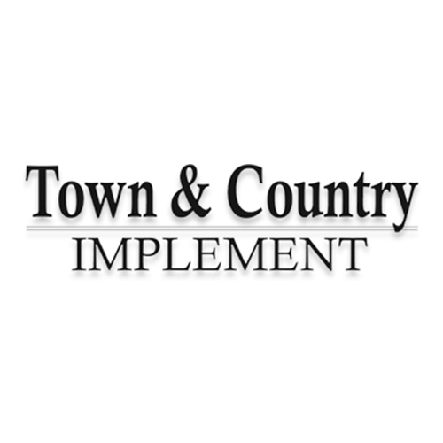 town-country-implement