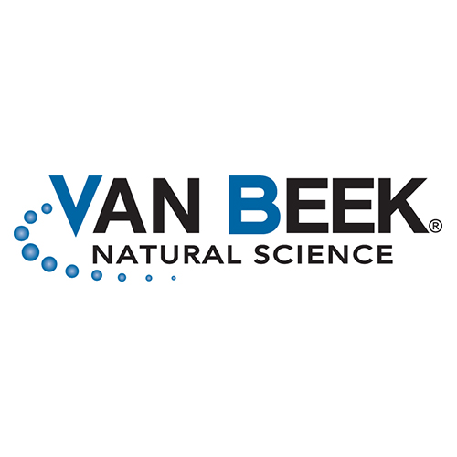 van-beek-natural-science