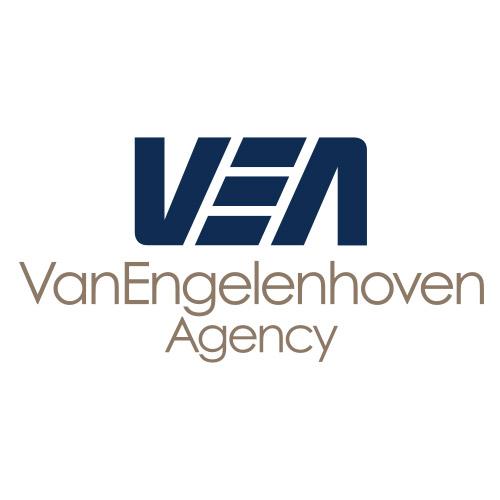 van-engelenhoven-agency