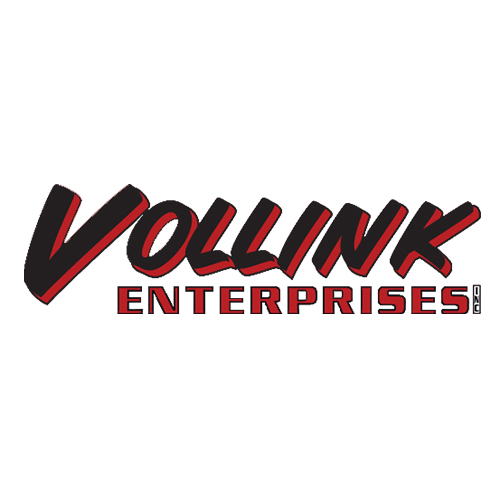 vollink-enterprises