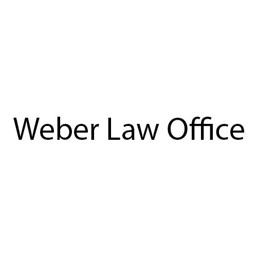 weber-law-office