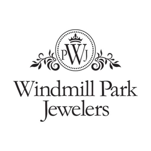 windmill-park-jewelers