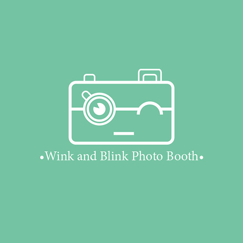 wink-and-blink-photo-booth