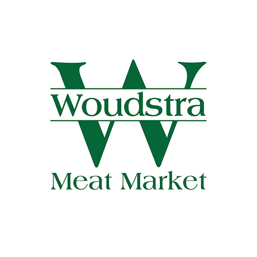 woudstra-meat-market