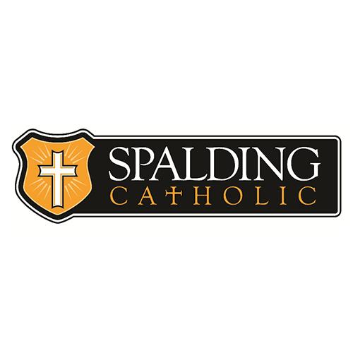 spalding-catholic-schools