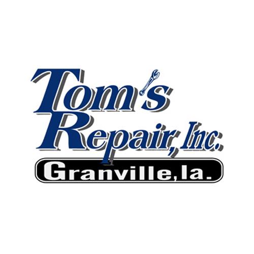 toms-repair