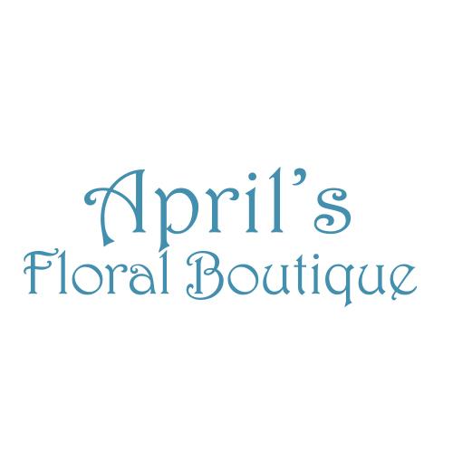 aprils-floral-boutique